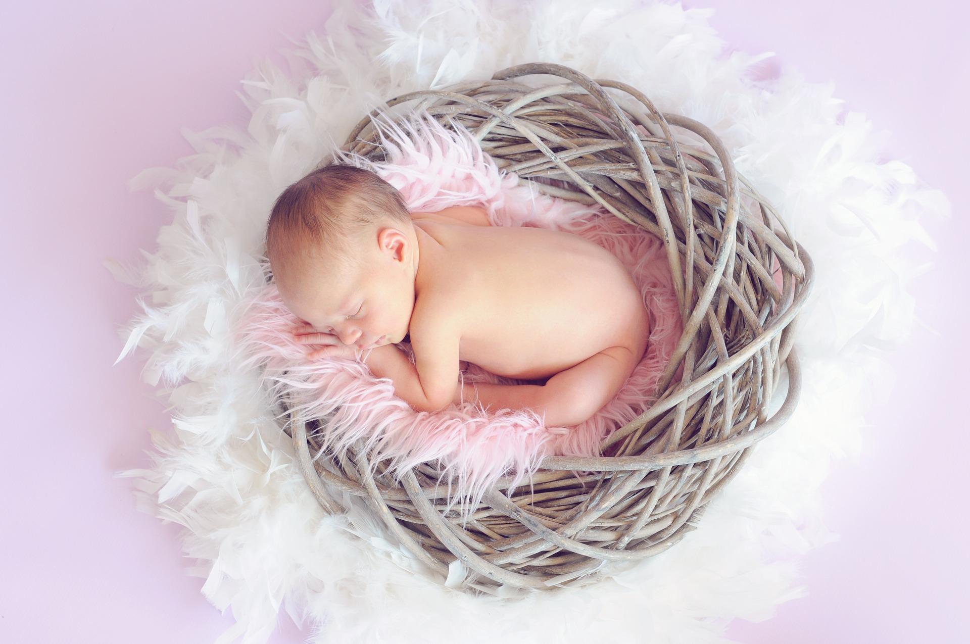 Babymassage, Geschwisterkurse und Kindermentaltraining